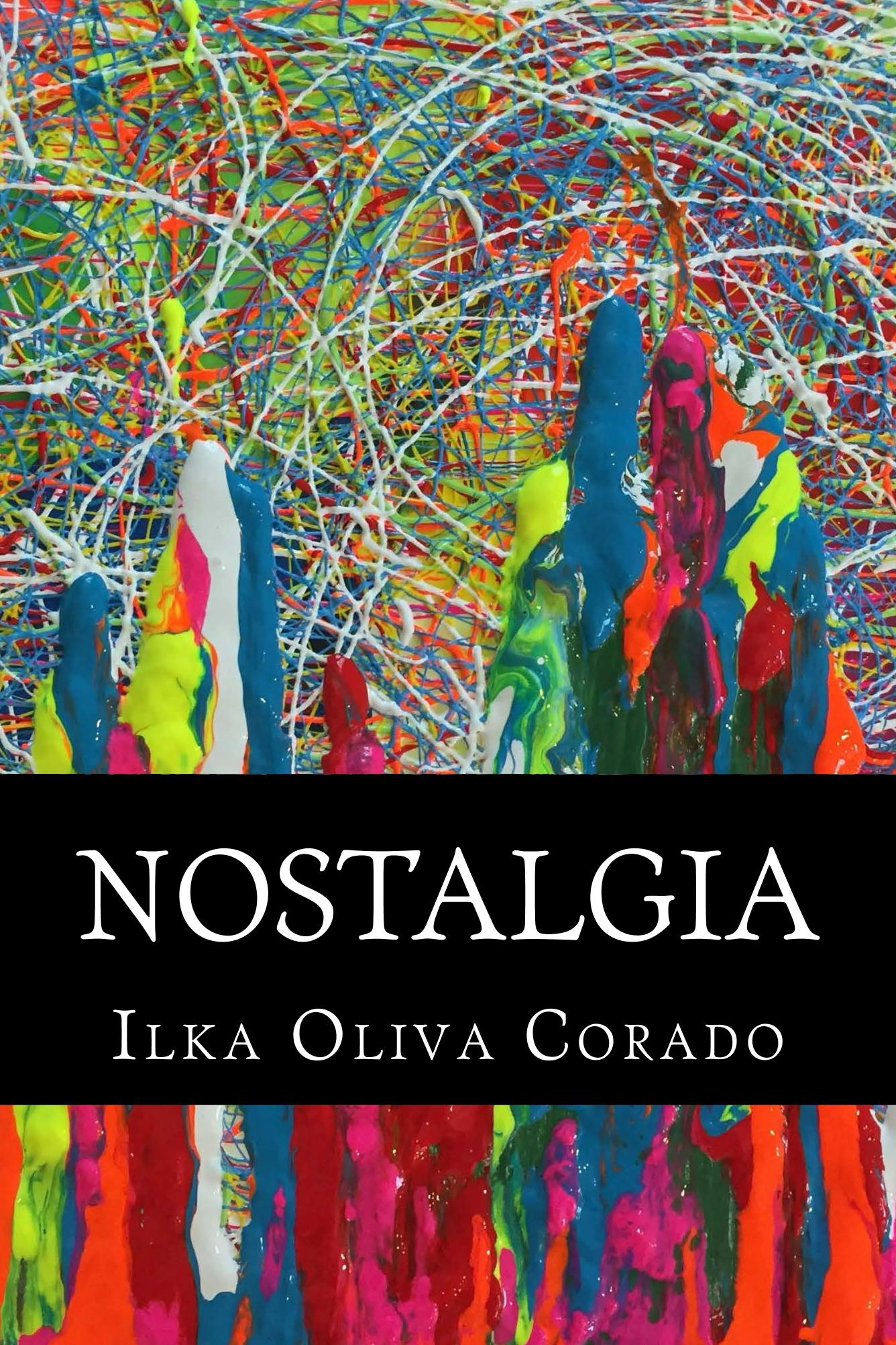 nostalgia_cover_for_kindle