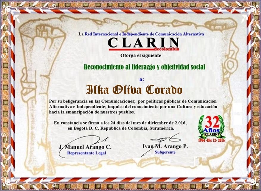 ilka-oliva-corado